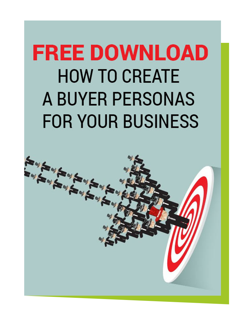 LP-what-are-buyer-personas-why-business-need-them
