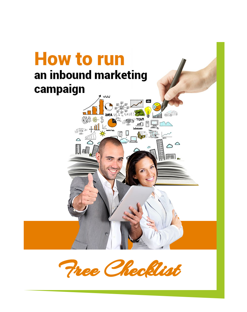 How_to_run_an_Inbound_Marketing_Campaign_LP