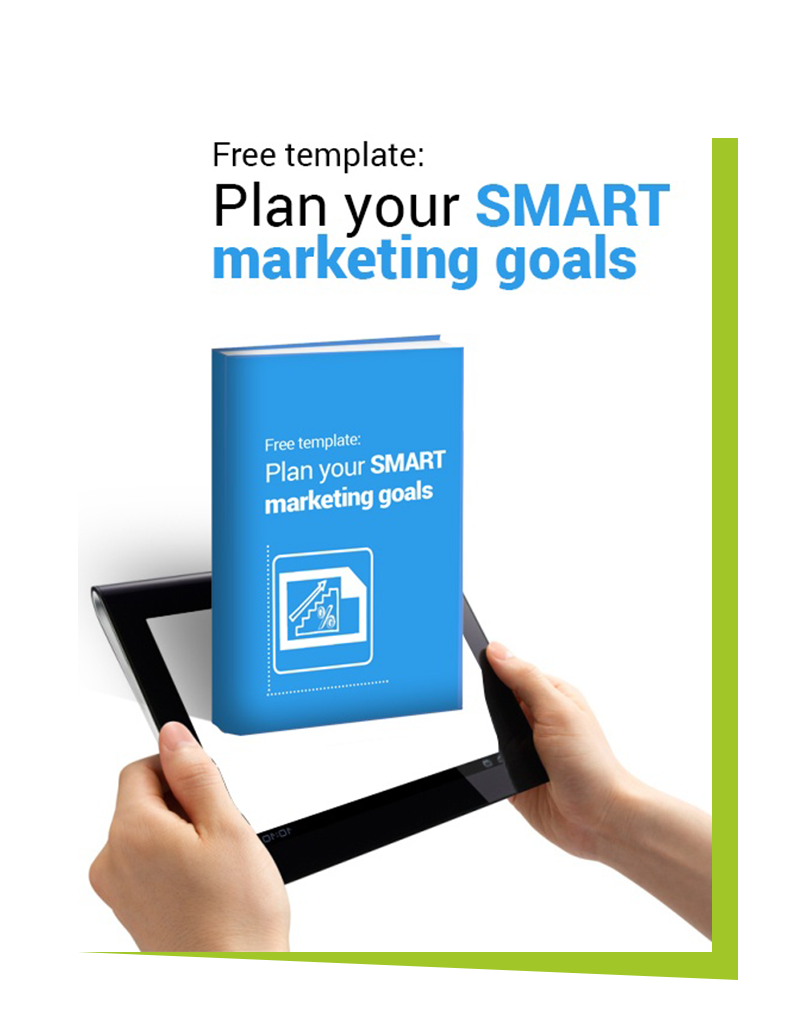 LP-Free-template-Plan-your-SMART-marketing-goals.png