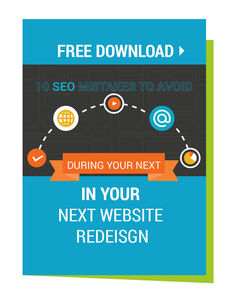 LP-10-seo-mistakes-to-avoid-in-your-next-website-redesign