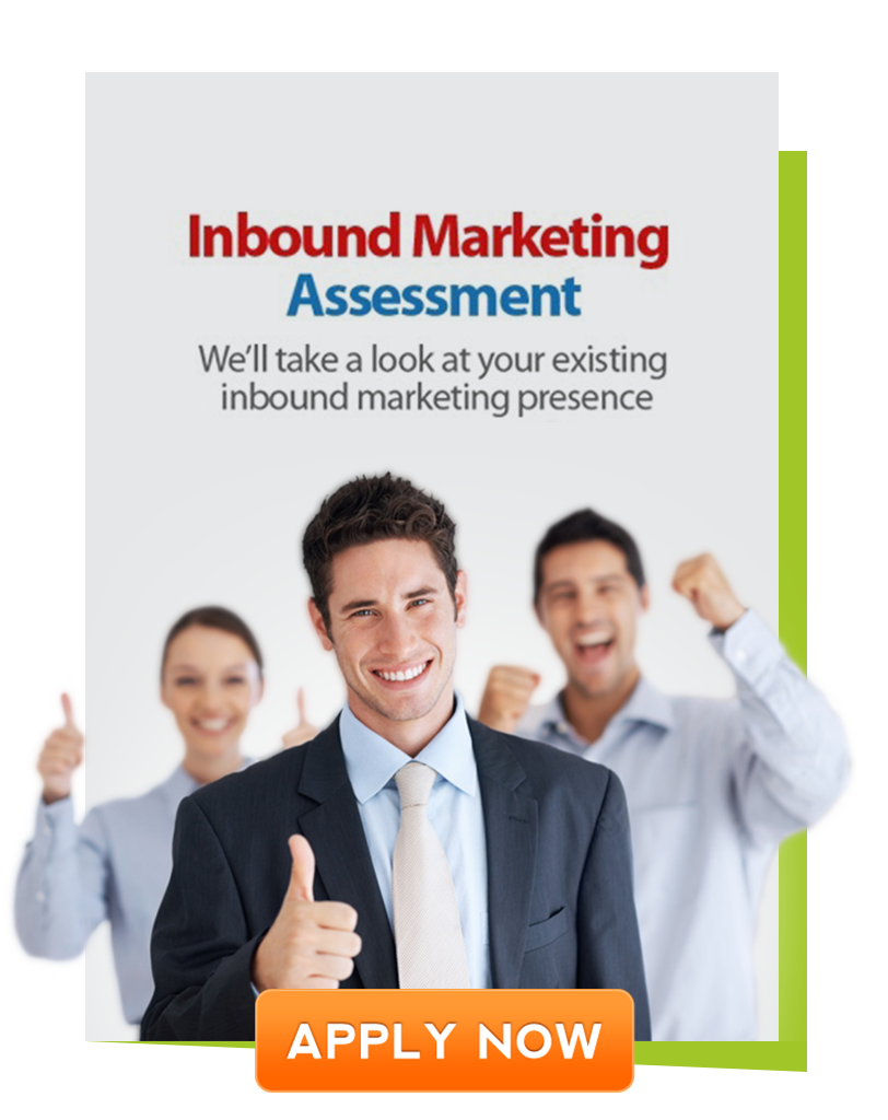 LP-Free-Marketing-Assessment-1
