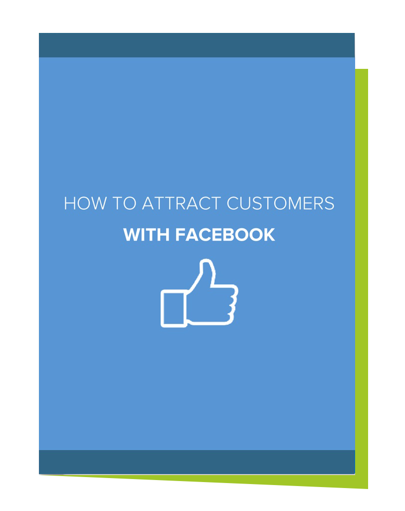 how-to-attract-customers-using-facebook-LP