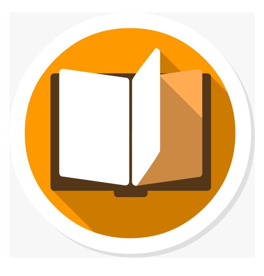 compiac-slide-landingpage-icon